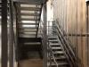cogan-mezzanine-stairway