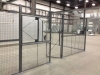 cogan-wire-partition-1-man-door