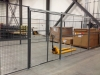 cogan-wire-partition-2-sliding-door-closed
