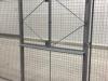 cogan-wire-patition-1-service-window