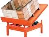 Presto Lifts Basket Loading:Unloading 3